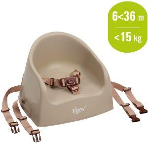 rehausseur de chaise Tigex
