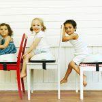 Comment choisir un rehausseur de chaise