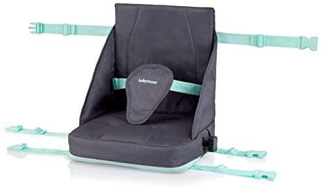 rehausseur de chaise Babymoov Up&Go